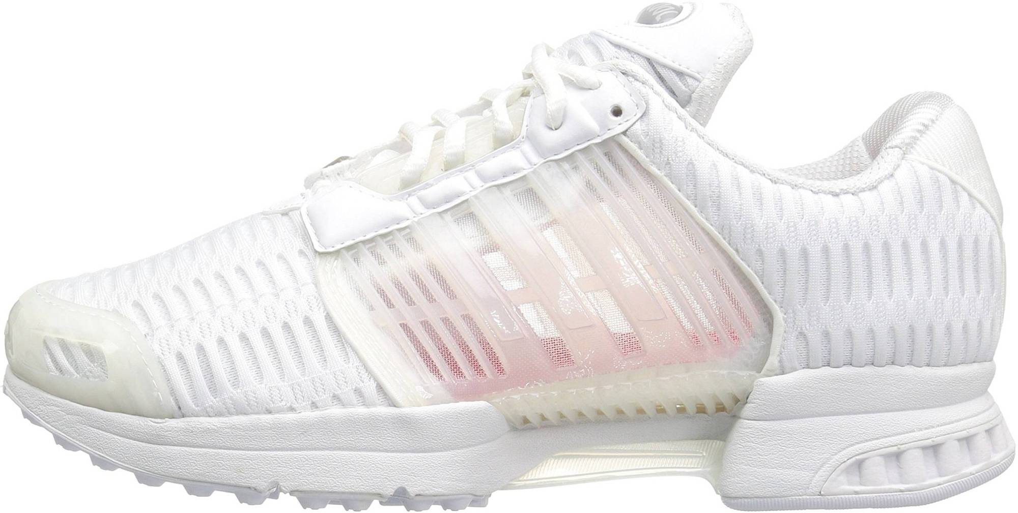 Adidas Climacool 1 – Shoes Reviews & Reasons To Buy