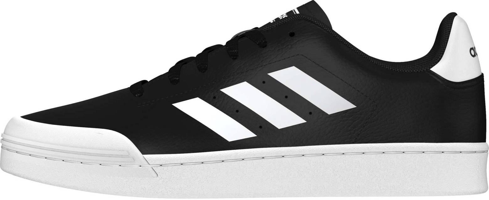 Adidas Court 70s – Shoes Reviews & Reasons To Buy