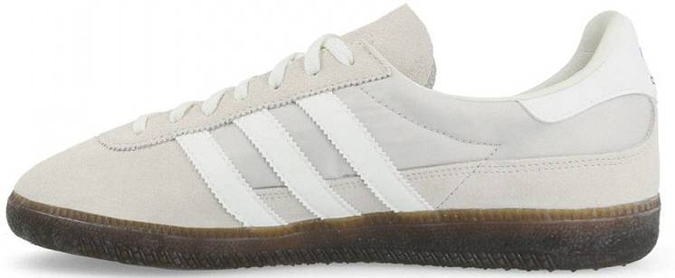 Adidas GT Wensley SPZL – Shoes Reviews