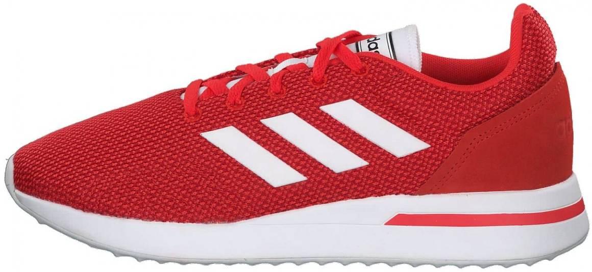 reflujo repentinamente Erudito  Adidas Run 70s – Shoes Reviews & Reasons To Buy