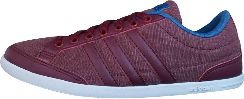 Segundo grado rápido Melancólico  Adidas Caflaire – Shoes Reviews & Reasons To Buy