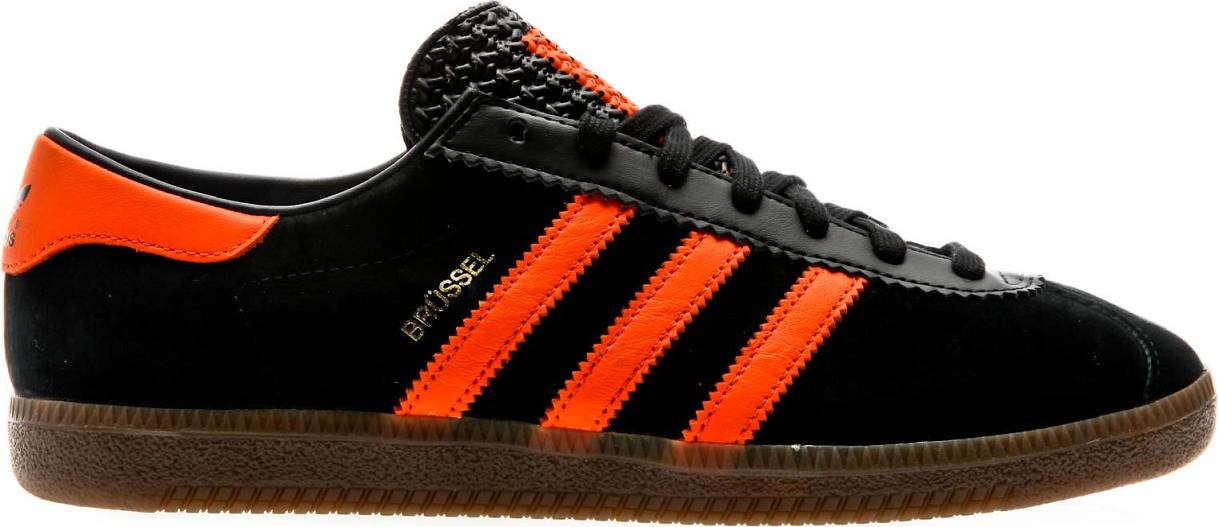 Adidas Brussels – Shoes Reviews