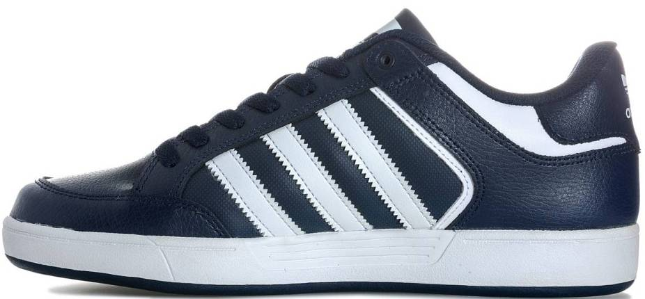 Adidas Varial Low – Shoes Reviews