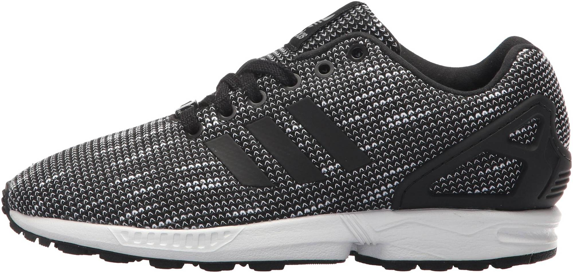 Adidas ZX Flux – Shoes Reviews & Reasons To Buy