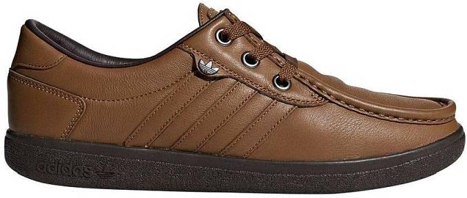 Adidas Punstock SPZL – Shoes Reviews