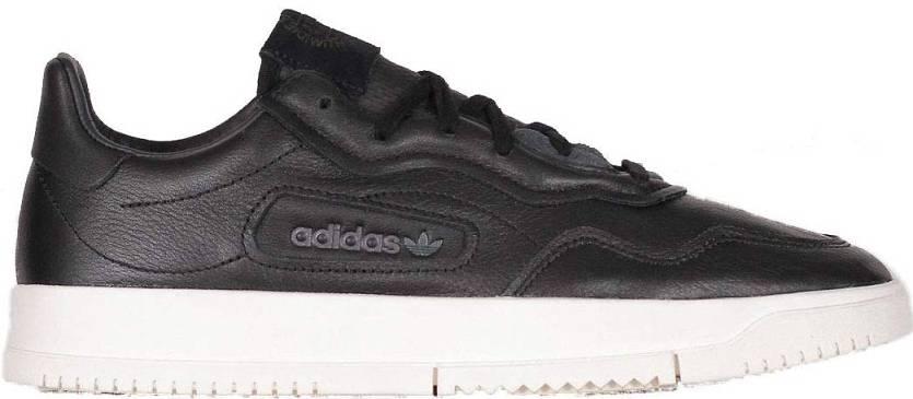 Adidas SC Premiere – Shoes Reviews