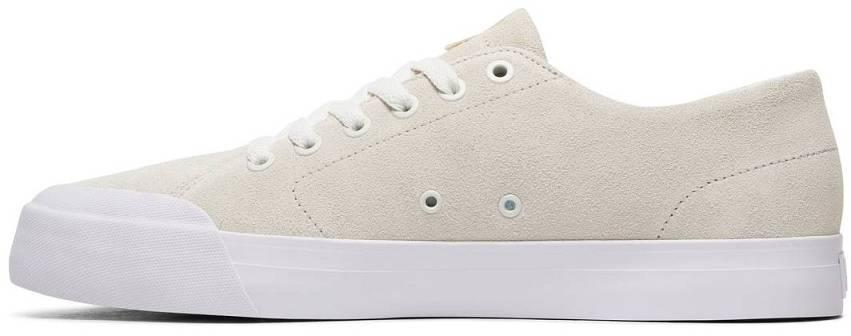 DC Evan Lo Zero S – Shoes Reviews
