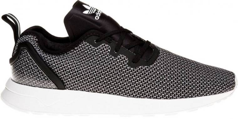 Adidas ZX Flux ADV Asymmetrical – Shoes Reviews & Reasons To Buy