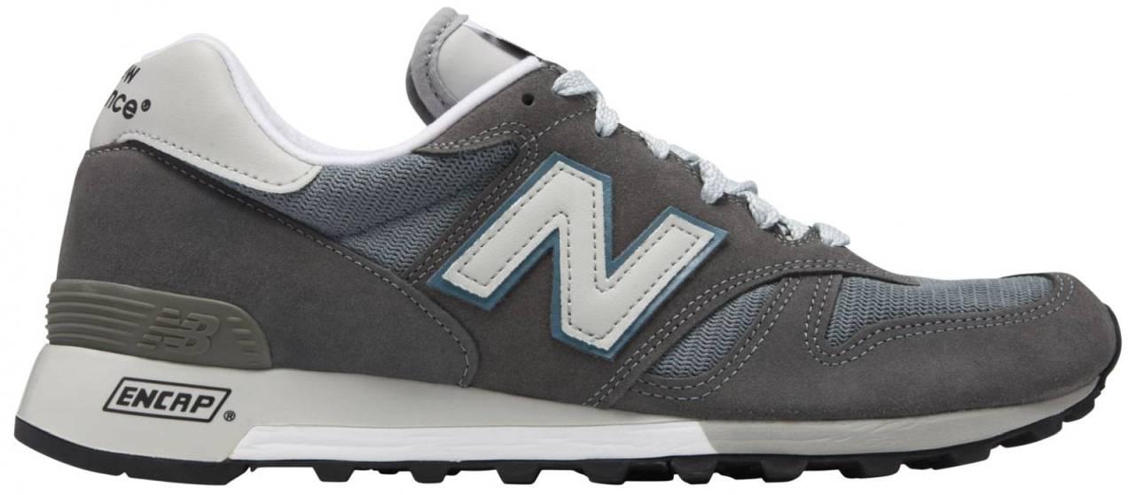 New Balance 1300 Heritage – Shoes