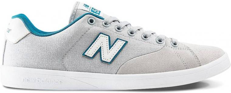 New Balance 505 – Shoes Reviews & Reasons To Buy