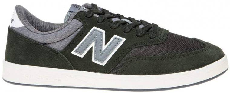 New Balance 617 – Shoes Reviews & Reasons To Buy