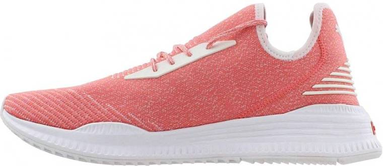 Puma Avid evoKNIT – Shoes Reviews
