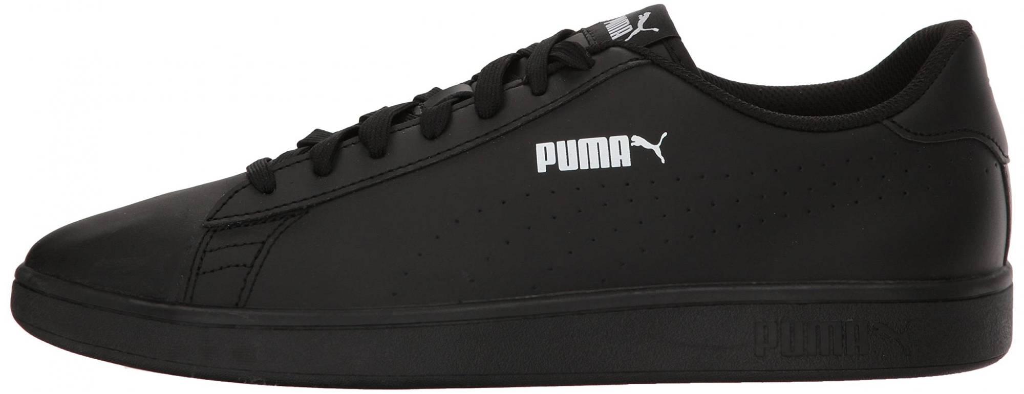 Puma Smash v2 L Perf – Shoes Reviews