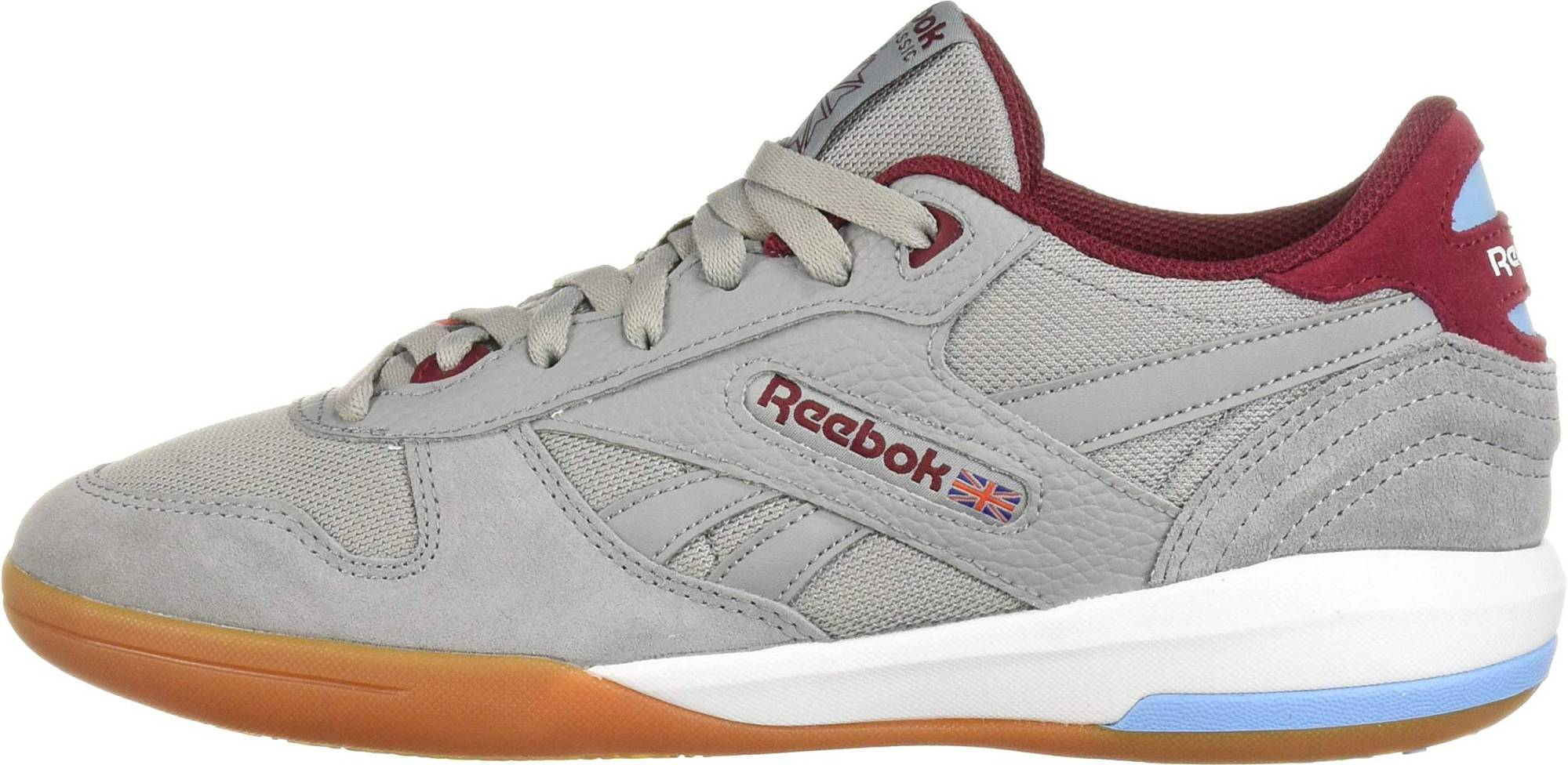 Reebok Unphased Pro – Shoes Reviews