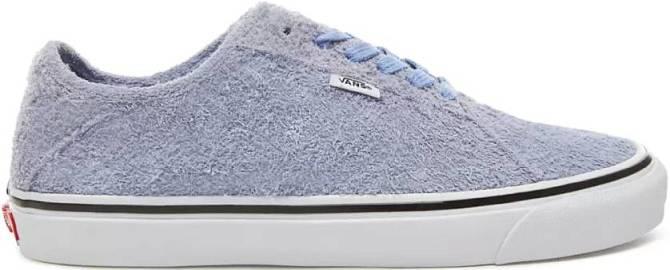 Vans Diamo Ni – Shoes Reviews \u0026 Reasons